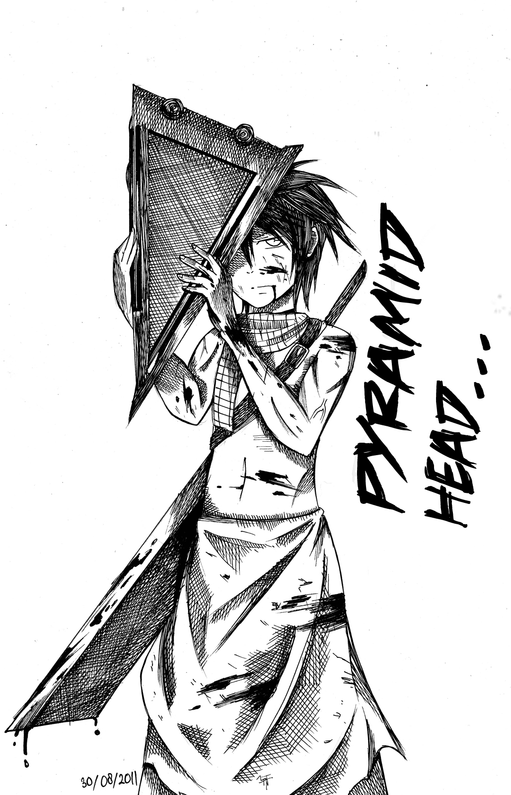 Feathers of Hope Rp(Open/Unstarted) Fanart_sh_pyramid_head_anime_by_hex_san-d487nap
