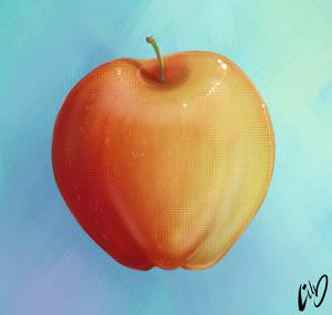 I'm an Apple