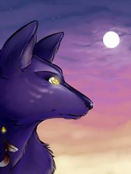 TK's Luna