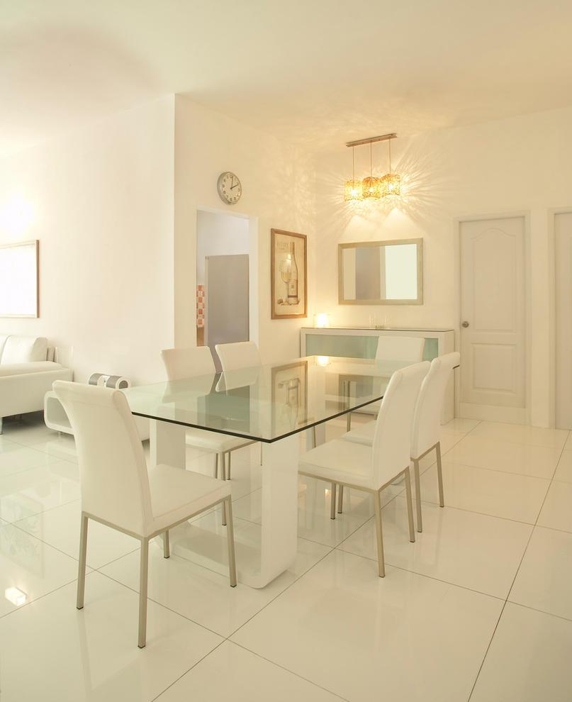 Home 2 by sharadhaksar