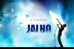A R Rahman - Jai Ho
