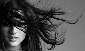 wind by sharadhaksar