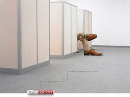 Big Shoes-1 by sharadhaksar