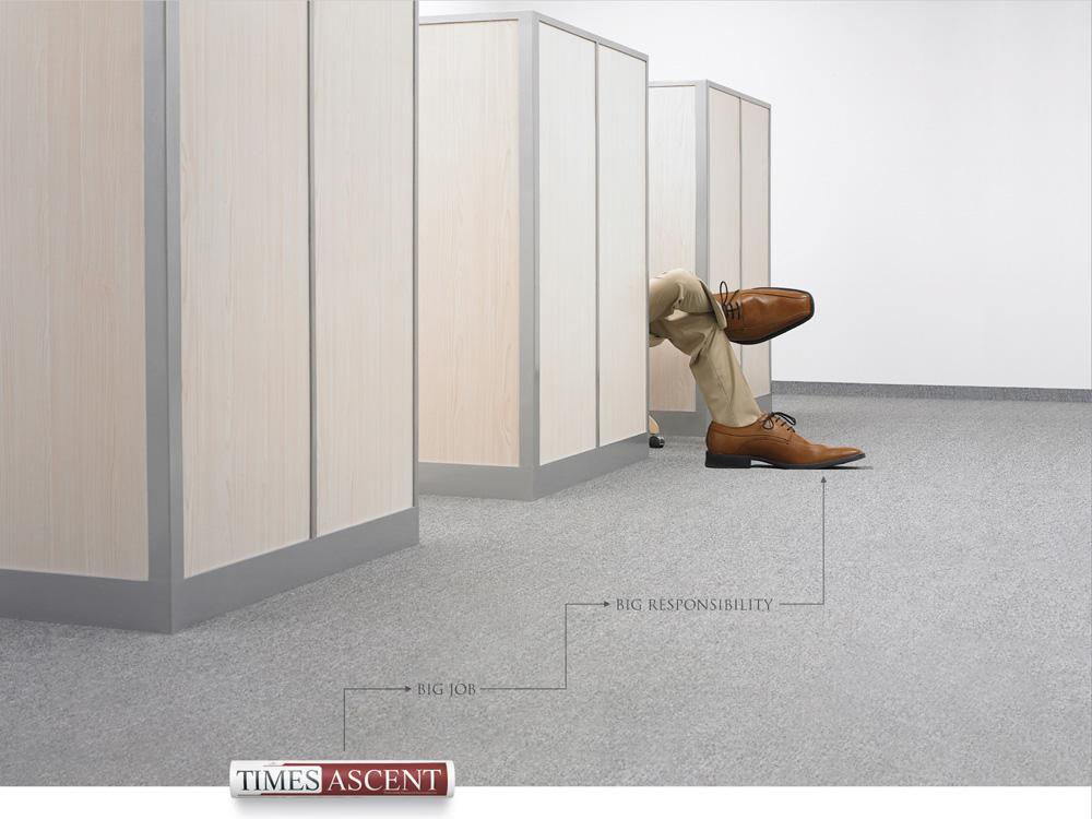 Big Shoes-1
