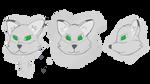 Drawing Challenge #2 - Fav Animal