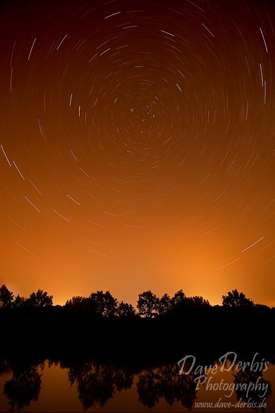 Infinity by Dave-Derbis