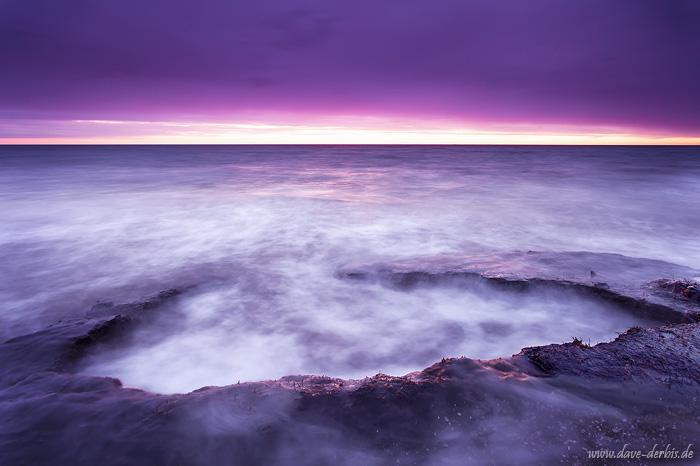 Ocean of Dreams by Dave-Derbis