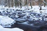 Elendstal Winter