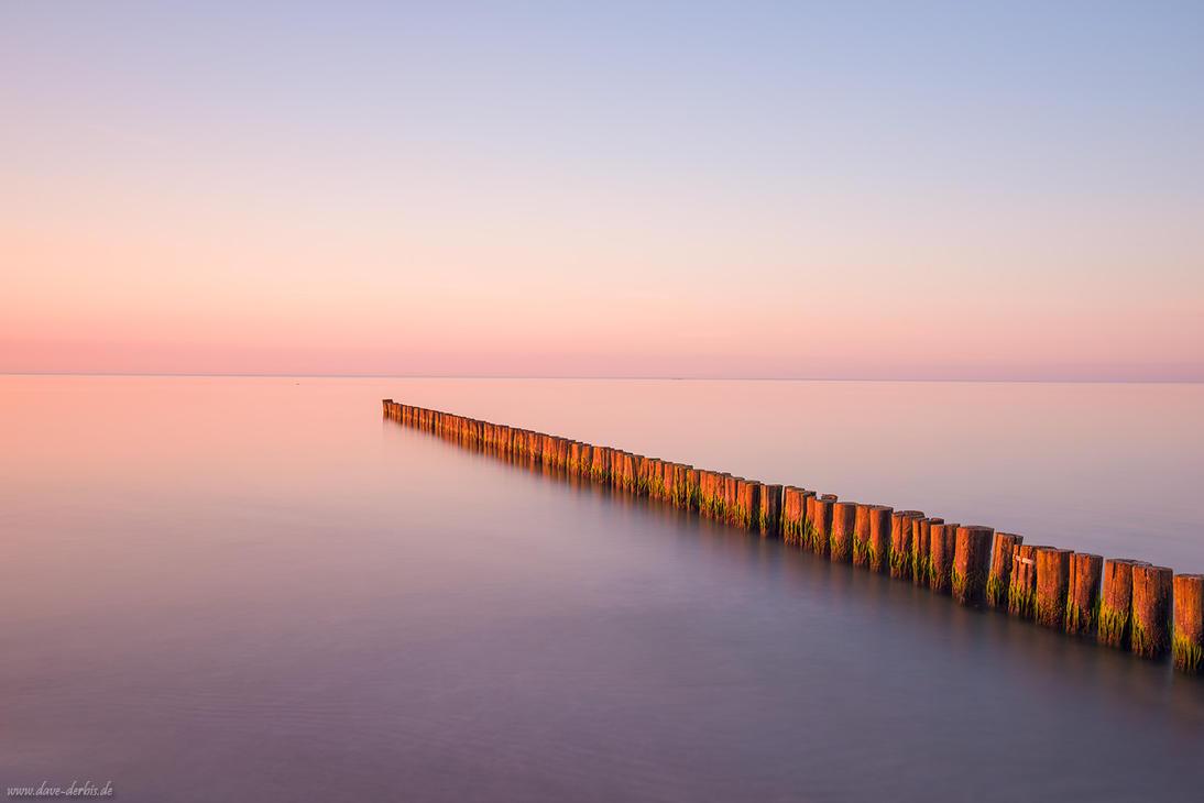 Silence by Dave-Derbis