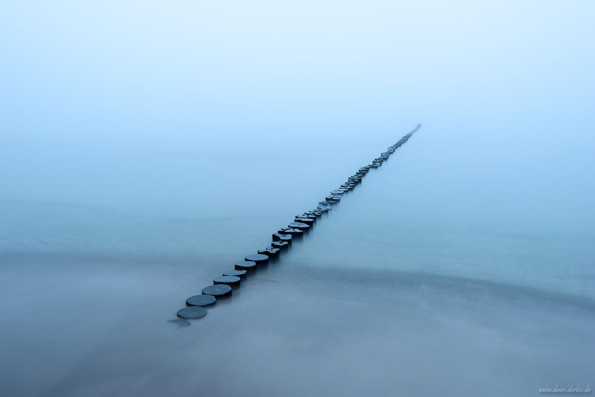 Into the Void by Dave-Derbis