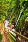 Walk through Rivendell