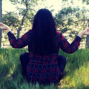 AnastasiaRedApple's Profile Picture