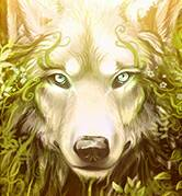 AlectorFencer's Profile Picture
