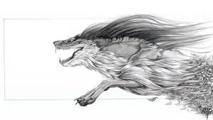 Draco Lupus