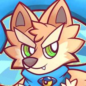Azure-Flare's Profile Picture