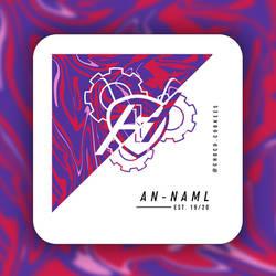 Unreleased An-Naml Totebag Design