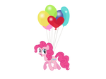 Pinkie Fly