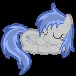 Sleepy Silver