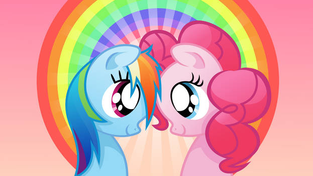 Friendship is Cupcakes