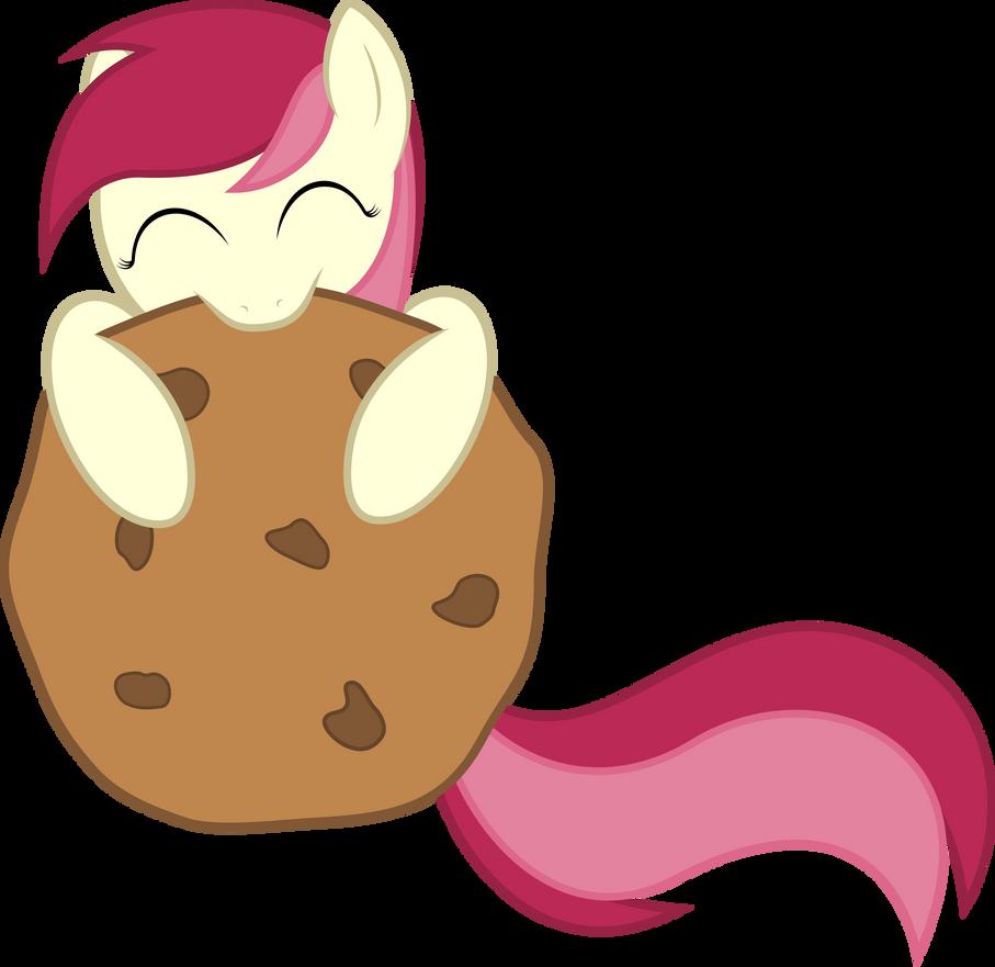 avatar_CrunchyCookie