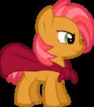 Candy Pony