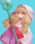 final fantasy tactics white mage