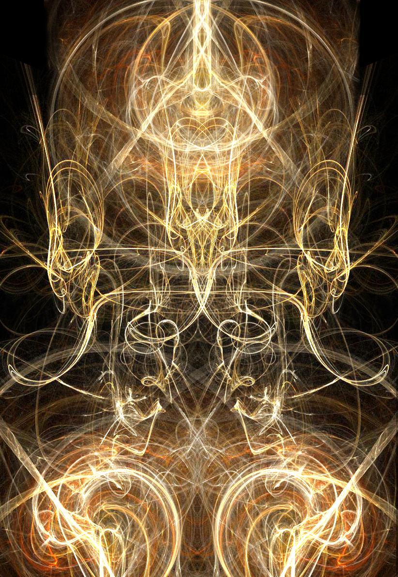 Art some photoshopfractal pieces some photoshopfractal pieces baditri Gallery