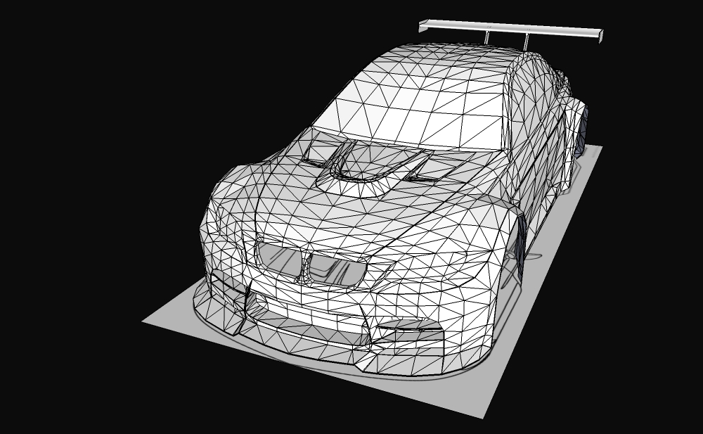 Bmw m3 gtr 2008 wip 3 by ely862me on deviantart bmw m3 gtr 2008 wip 3 by ely862me malvernweather Choice Image