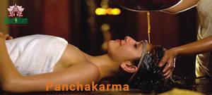 Panchakarma treatment in Chennai