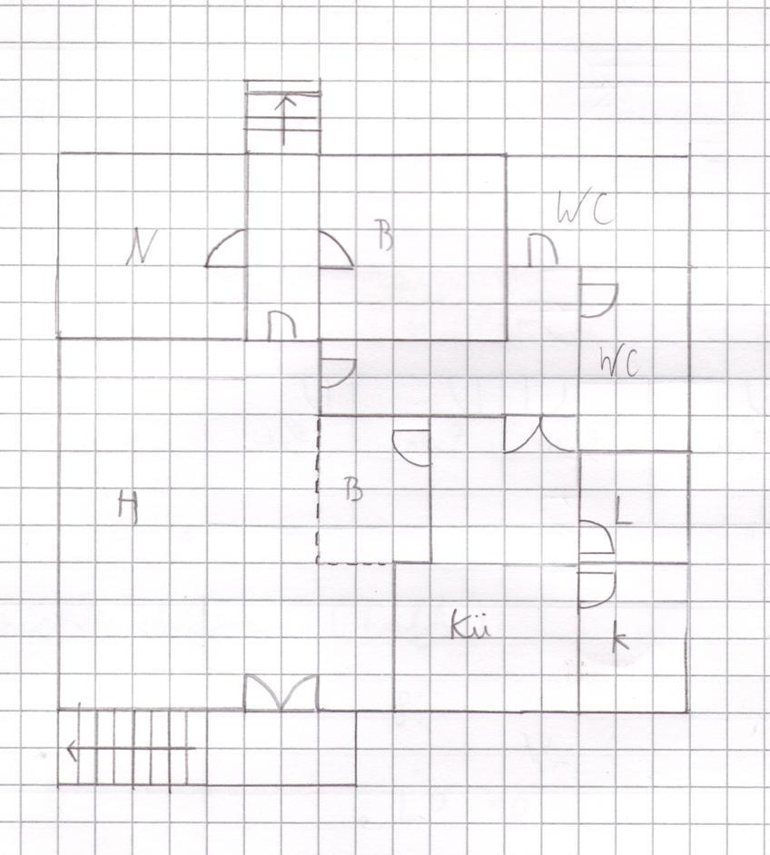 kellerbar__basement_inn__by_hetzerfeind-