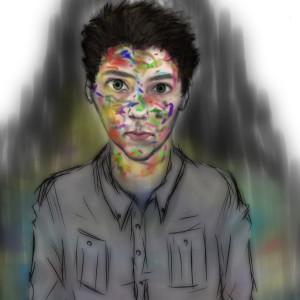 Mudfire10's Profile Picture