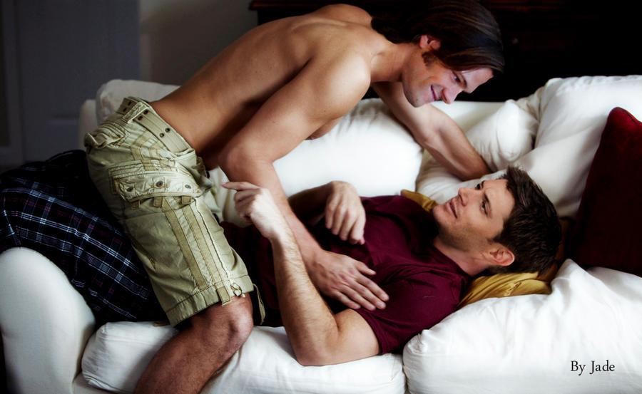 фото гей смотреть онлайн бесплатно в хорошем качестве