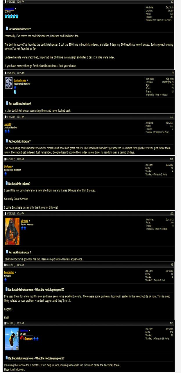 Blackgayworld porno tube