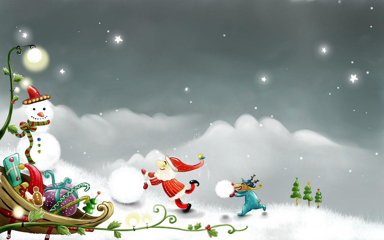 Christmas sms greetings by bhanusrikanth on deviantart christmas sms greetings by bhanusrikanth kristyandbryce Image collections