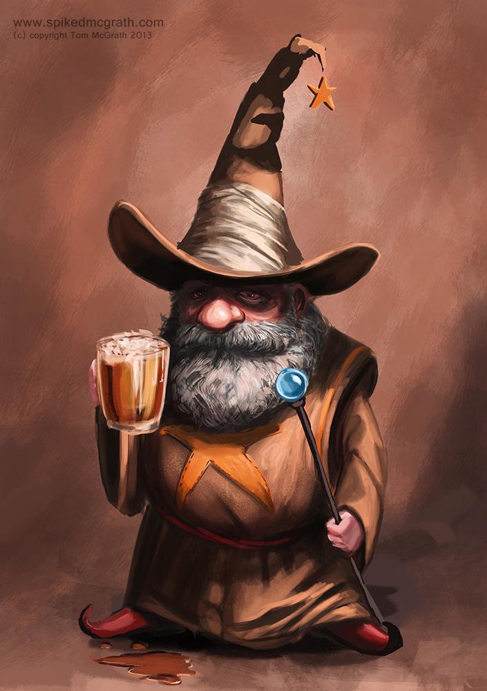 [Image: i_like_painting_wizards_by_spikedmcgrath-d6frvuk.jpg]