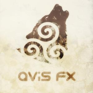 AvisFx's Profile Picture