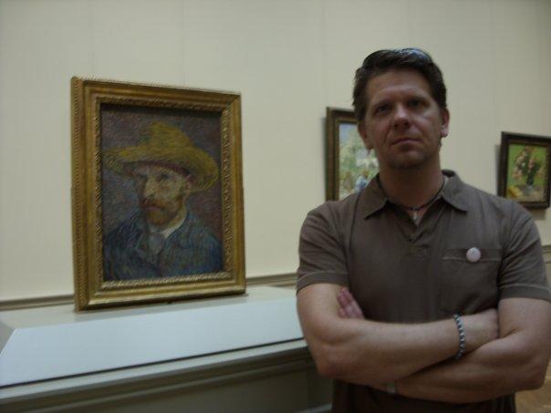 ShawnVanBriesen's Profile Picture