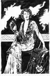 Ziegfeld Follies I