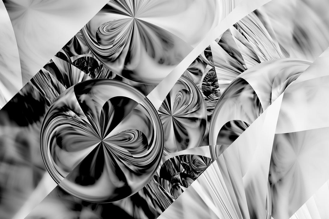 Inkblot by RationalParadox