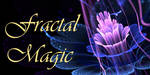 Fractal Magic by RationalParadox