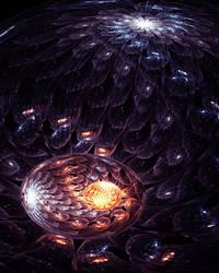 Dragon's Brood by RationalParadox