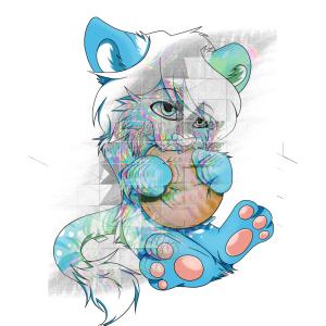 Tadness's Profile Picture