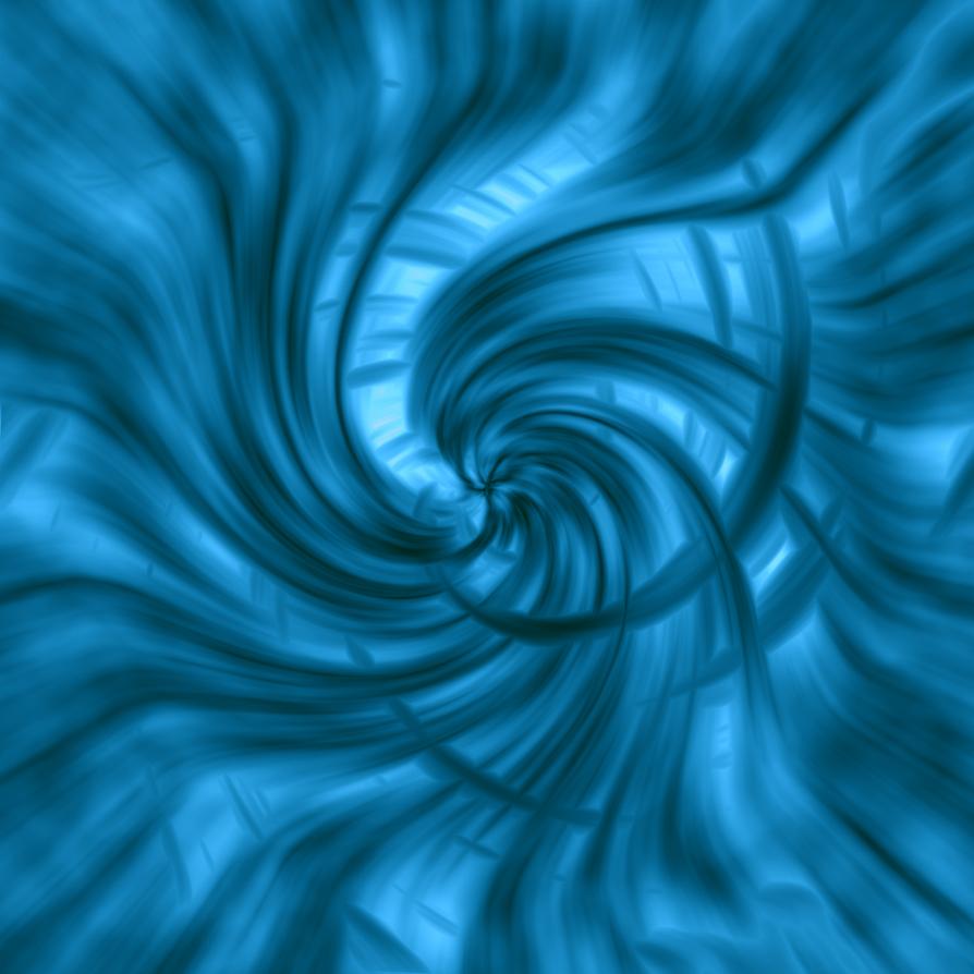 Twisty Whirlpool by Tadness