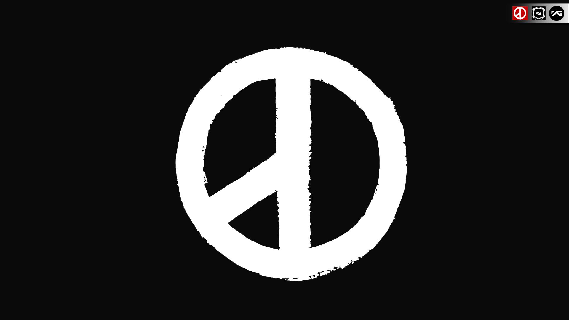 GD Coup D'ETAT Logo GREY 1920x1080 [GRAVETY]