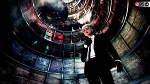 GD Coup Tower 1920x1080