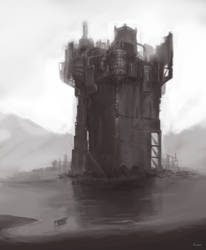 Skytouch Castle