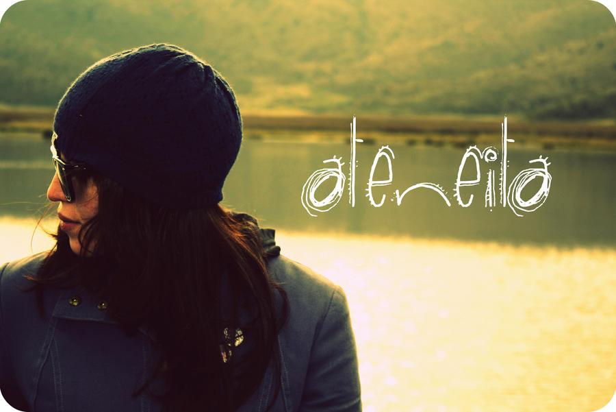 ateneita's Profile Picture