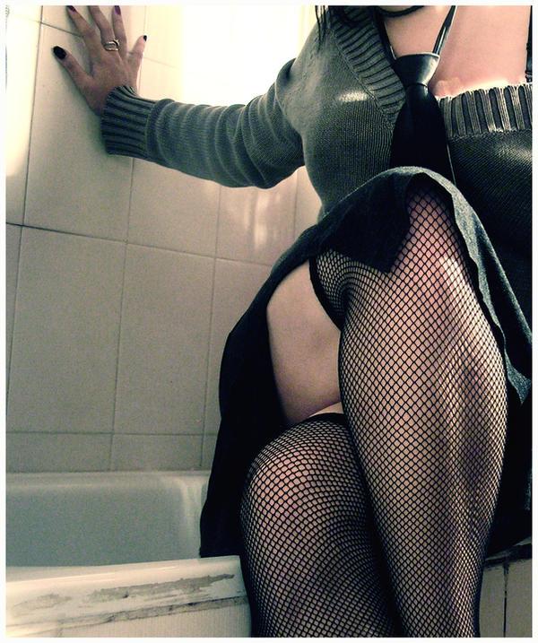 free prostitue