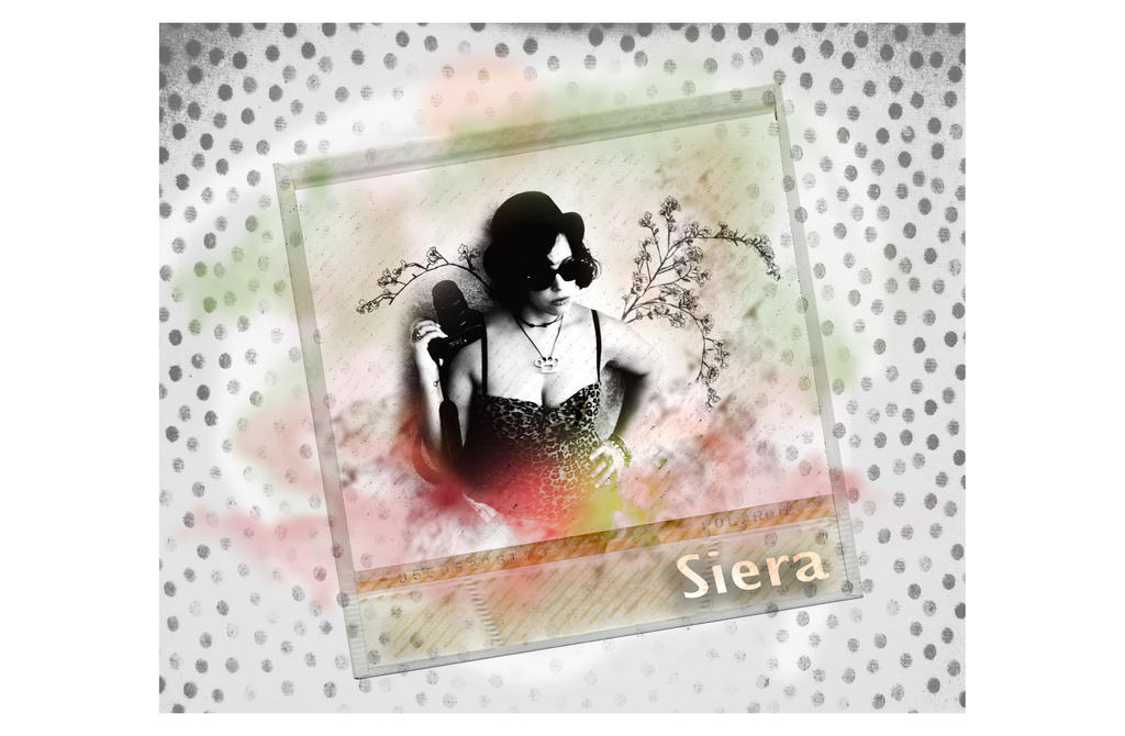 New ID 2014. by Siera2