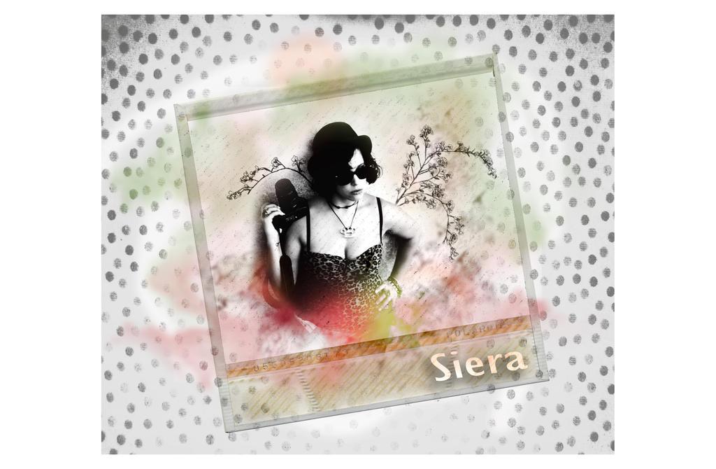 New ID 2014. by Siera2